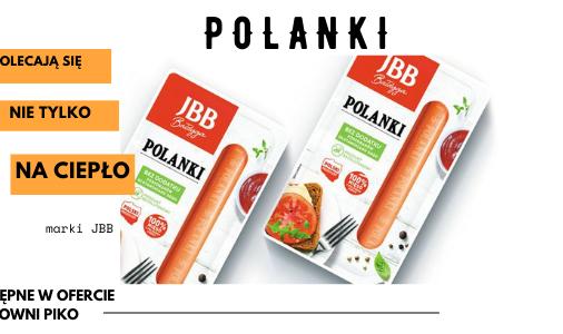 POLANKI